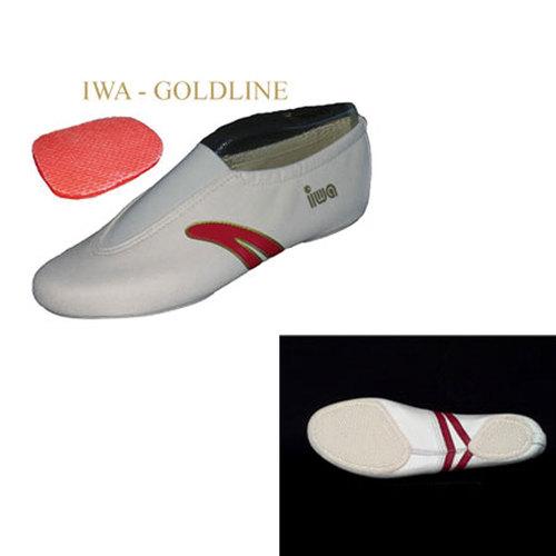 e9b2799f33e0 Gym shoes Gym Shoes IWA 502 creme