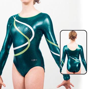 justaucorps maillots de gym collants et bermudas agiva pour la gymnastique sportive justogym. Black Bedroom Furniture Sets. Home Design Ideas