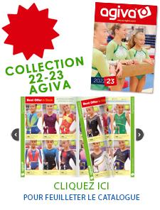 Flipbook Agiva